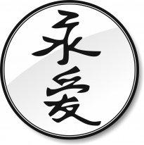 монета амулет джулия ванг